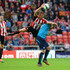 Lee Cattermole Charlie Adam Picture
