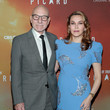 Sunny Ozell Premiere Of CBS All Access' 'Star Trek: Picard' - Arrivals