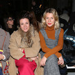 Garance Dore and Natalie Joos Photos