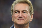 Joe Theismann Photos Photo