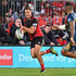 Israel Dagg Picture
