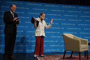 Ruth Bader Ginsburg Photos Photo