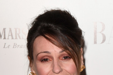 Suranne Jones Harper's Bazaar Women of the Year Awards - Arrivals