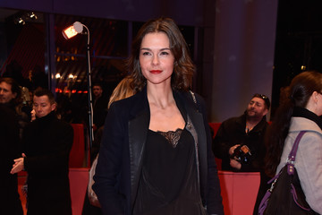 Susan Hoecke '24 Wochen' Premiere - 66th Berlinale International Film Festival