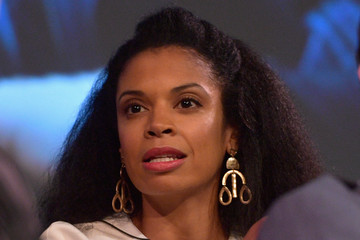 "Susan Kelechi Watson FYC Panel Event For 20th Century Fox And NBC's ""This Is Us"" - Panel"