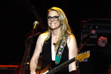 Susan Tedeschi The 2015 MusiCares Person Of The Year Gala Honoring Bob Dylan - Show
