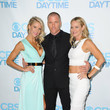 Suzanne Quast 41st Annual Daytime Emmy Awards Afterparty