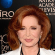 Suzanne Rogers Arrivals at the 40th Annual Daytime Emmy Awards