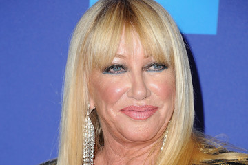 Suzanne Somers Pictures, Photos & Images - Zimbio