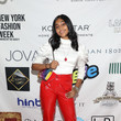 Sway Bhatia The Society Fashion Week / House Of Barretti Official After Party Hosted By Toddlers & Tiaras Star And Fashion Designer Isabella Barrett