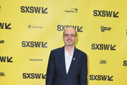 Director of Programs, Transgender Media at GLAAD Nick Adams attends Swiping Right on Inclusivity with Tinder & GLAAD @SXSW 2017 at the Austin Convention Center on March 10, 2017 in Austin, Texas.