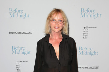 Sybil Danning 'Before Midnight' Premieres in LA — Part 2