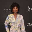 Sydelle Noel The Hollywood Reporter And SAG-AFTRA Celebrate Emmy Award Contenders At Annual Nominees Night - Arrivals