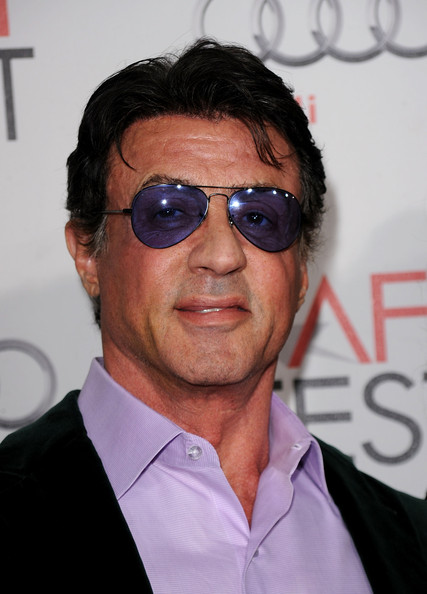 sylvester-stallone-actor-sylvester-stallone-arrives-at-the-blac