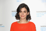 Katie Melua Photos Photo