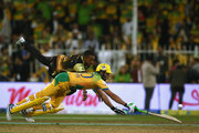 Shahid Afridi Photos Photo