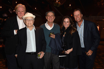 T-Bone Burnett Norman Lear 95th Birthday Celebration - Los Angeles