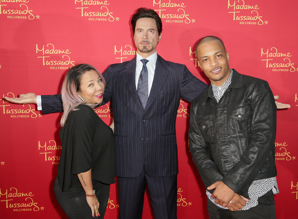 http://www3.pictures.zimbio.com/gi/T+Madame+Tussauds+Hollywood+Bring+Figures+5WGZ45Ul34ql.jpg