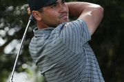 Jason Day Photos Photo