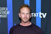 Ian Ziering Photos Photo
