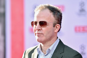 Director Tom McCarthy attends 'All The President's Men' premiere during the TCM Classic Film Festival 2016 Opening Night on April 28, 2016 in Los Angeles, California. 25826_006