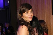 Helena Christensen Photos Photo
