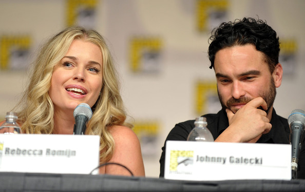 Download image Allison Galecki Johnny S Sister PC, Android, iPhone and ...