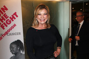 **UK TABLOID NEWSPAPERS OUT** Claire King attends the TV Quick & TV Choice Awards Champagne reception held at The Dorchester on September 7, 2009 in London, England.
