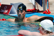 Conor Dwyer Photos Photo