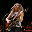 Tal Wilkenfeld 'Across The Great Divide' Benefit Concert For The Blues Foundation And The Americana Music Association