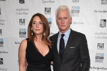 Talia Balsam The 25th IFP Gotham Independent Film Awards Co-Sponsored By FIJI Water