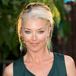 Tamara Beckwith The Serpentine Gallery Summer Party
