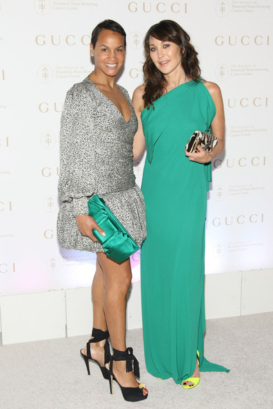 The Society of Memorial Sloan-Kettering Cancer Center 5th Annual Spring Ball