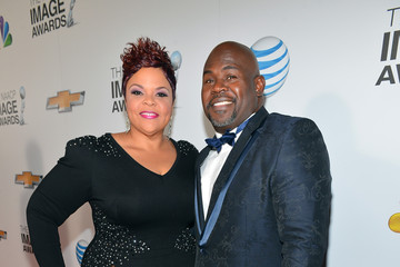 Tamela Mann Pictures, Photos & Images - Zimbio
