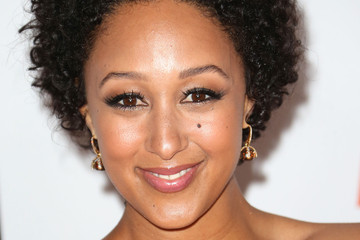 Tamera Mowry-Housley 21st Annual Race To Erase MS - Arrivals
