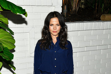 Tammin Sursok Prive Revaux Launch Event - Arrivals
