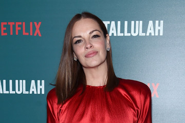 Tammy Blanchard Netflix Hosts a Special Screening of 'Tallulah' - Arrivals