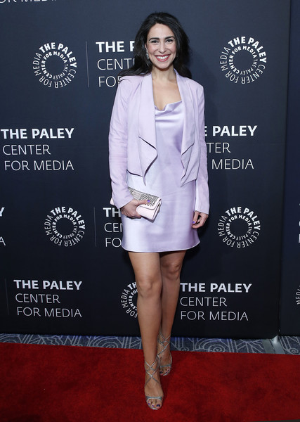 Tammy Bruce - The Paley Honors: A Gala Tribute To LGBTQ+