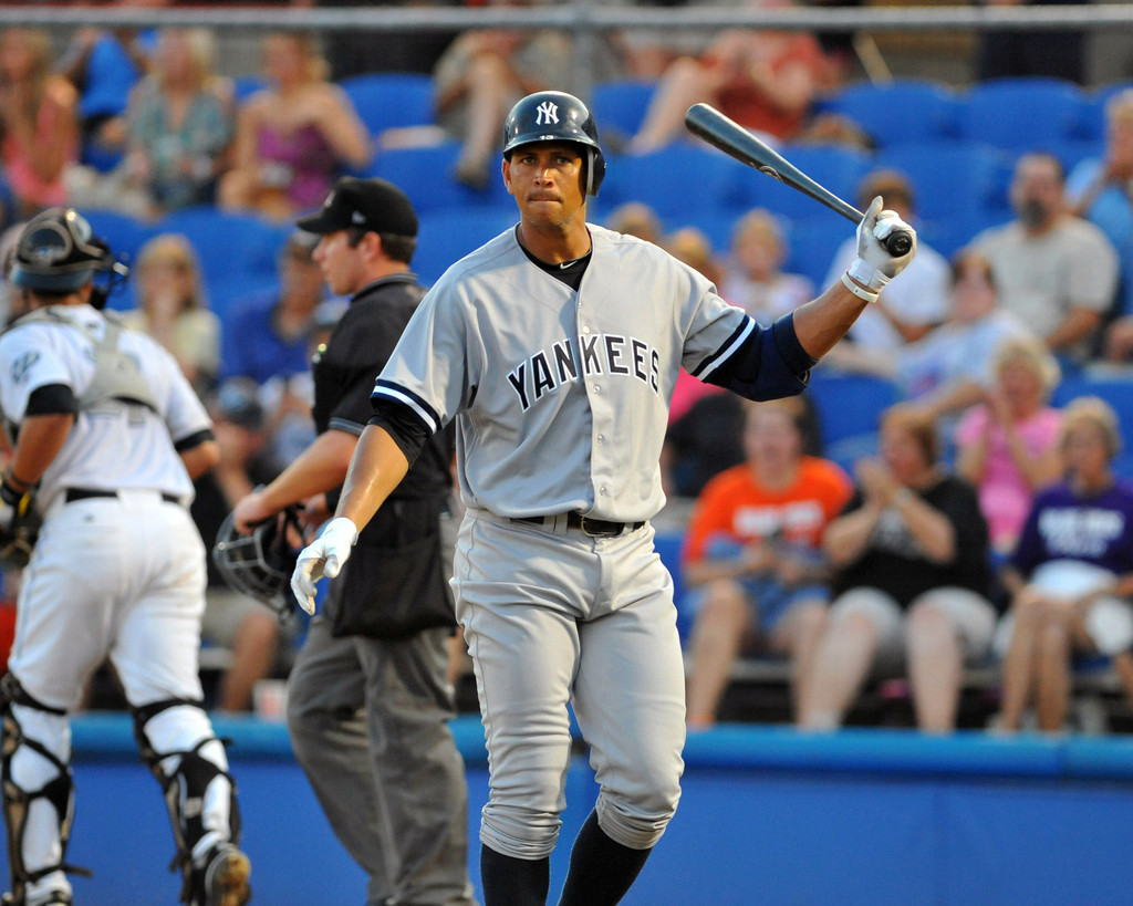 wang designated for assignment