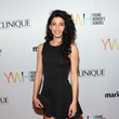 Tania Raymonde 1st Annual Marie Claire Young Women's Honors - Arrivals