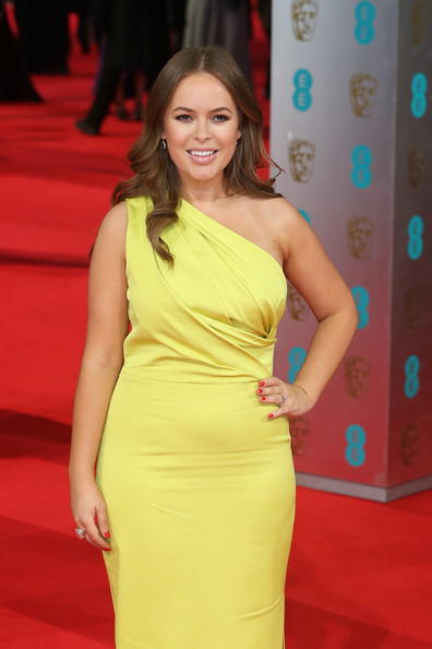 Tanya Burr Pictures  Tanya Burr Photo Gallery  2018