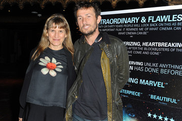 Tao Ruspoli 'Under the Skin' Premieres in LA