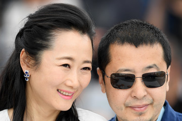 Tao Zha Instant View - The 71st Annual Cannes Film Festival
