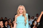 Tiffany Trump Photos Photo