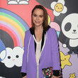 Taryn Manning Alice And Olivia By Stacey Bendet X FriendsWithYou Collection L.A. Launch Party