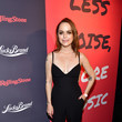 Taryn Manning Less Noise, More Music! Lucky Brand Presents Third Eye Blind + Special Guest