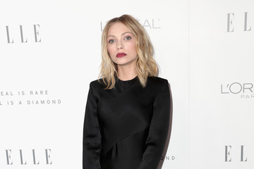 Tavi Gevinson ELLE's 24th Annual Women in Hollywood Celebration - Arrivals