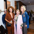 Tawny Newsome Filmmaker Kulap Vilaysack Hosts Party To Celebrate Her New Documentary 'Origin Story'