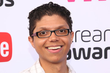Tay Zonday Official Streamys Nominee and Creator Reception