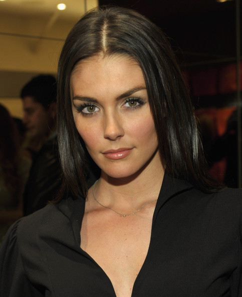 Taylor Cole - Picture Hot